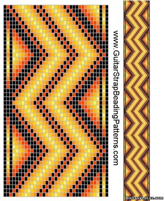 Метки: бисер бисероплетение вышивка бисером ткачество бисером вязание с бисером . .